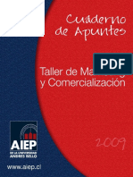 175056877-Taller-de-Marketing-y-Comercializacion-Ean257.pdf