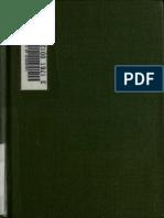 preraphaelitebro00forduoft[1].pdf