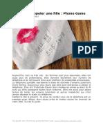 lc-phone-game.pdf