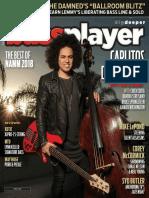 2018-04-01 B_ Player