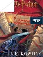 2-J-K-rowling-Harry-Potter-Si-Camera secretelor (7).pdf