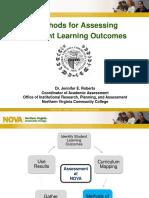 PS4.methodsforassessingSLOs1009.pdf
