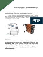 IPreport.docx
