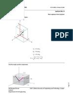 Engineering Mechanics Lec 6