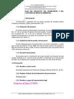 OPERACION DE UNA GRANJA ACUICOLA.pdf