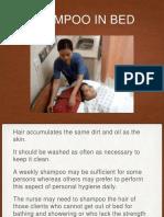 3 BED BATH SHAMPOO ORAL FOOT.pptx