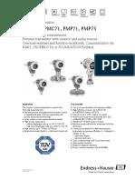 TI383PEN_0510.pdf