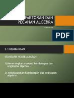 2.1 Kembangan.pptx