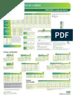 precario_sintra.pdf