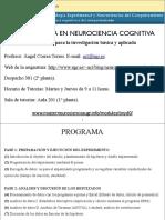 MetNeurocog_intro.pdf