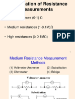 resistancemeasurement-170201173515