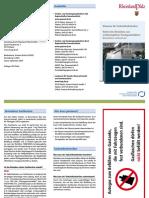 BetankbareGasflaschen_Flyer.pdf