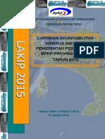 9.-Perda-Kab.-Keerom-No-2-Tahun-2013-Pokok-Pengeloaan-Keuangan-Daerah