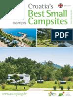OK Mini Camps 2019 SLOVENŠČINA