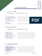 imperativo_monosillabici_S7_es.doc
