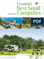 OK Mini Camps 2019 ENGLISH