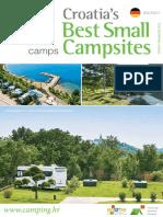 OK Mini Camps 2017 DEUTSCH