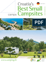 OK Mini Camps 2019 DEUTSCH