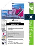 -print.pdf(2)