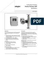 proline promass 84F.pdf