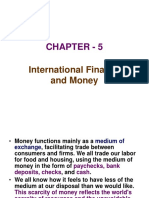 IB CHAPTER-5.ppt