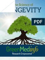 GreenMedInfo the Science of Longevity (2)