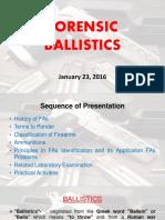 ballistics pdf (1).pdf