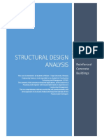 Structural_Design_Analysis_of_Reinforced.pdf