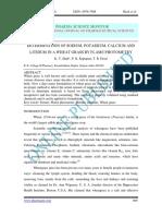 19_appendix.pdf