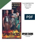 Spartacus Exp Reglas v1-0 SPA (1)