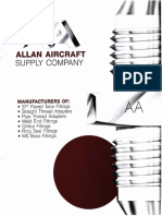 Allan+Aircraft+Catalog