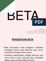20_BETA