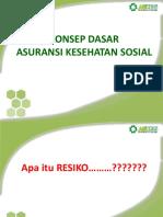 1. KONSEP_DASAR_ASURANSI _KESEHATAN.ppt