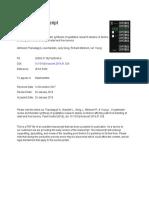 Food handling 2018.pdf