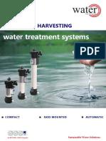 Rain Water Harvesting Rev 1 p