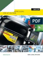 compressors_for_r290_09-2018_desb050k202