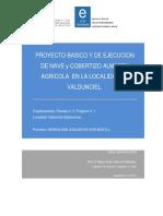338_6_proyecto Completo Dehesa San Joaquin de Huelmos