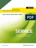 service_compressors_r426a_r401a_r401b_r409a_r409b_220v_50hz_60hz_115v_60hz_05-2016_desb010a402
