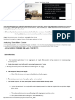 Analysing Three Phase Circuits.pdf