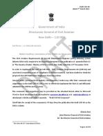 CAR 66  Draft.pdf