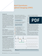 1 Frequently Asked Questions Diffusion-weighted Imaging-00012754
