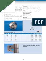 DIN11851 Koppeling