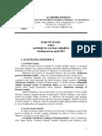Victor Kernbach Miturile Esentiale PDF
