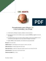 Guia Obi Abata[1]