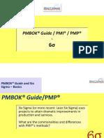 pmi-six-sigma-vortrag-lehmann.pptx