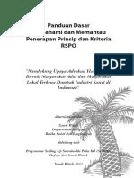 Modul RSPO 2.pdf