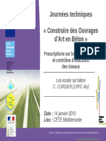 les-essais-sur-betonpdf.pdf
