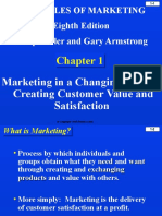 Principles of Marketing Eighth Edition - Philip Kotler.ppt