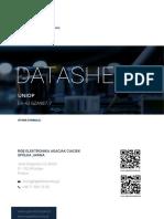 Tn179-05.pdf