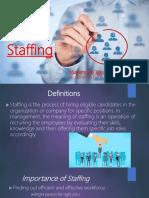 staffing-190103081238